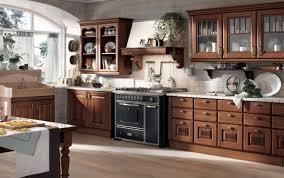 Best Free Kitchen Design Software Best Software For Kitchen Design Coryc Me