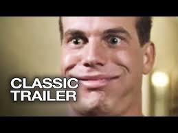 Seeking Official Trailer Desperately Seeking Susan Official Trailer 1 Will Patton