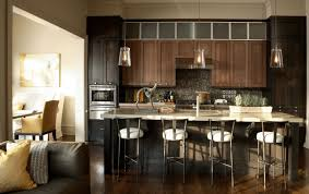 Model Homes Interiors Homedesignwiki Your Own Home Online Dictionary About Home
