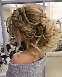 micro braid hair styles for wedding classic wedding braid hairstyle hairstyles magazine hairstyles