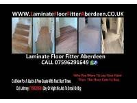 wood timber laminate flooring in aberdeen reviews yell