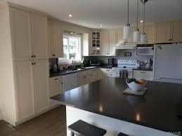 Kitchen Cabinets Chilliwack 9755 Oak Street Chilliwack Bc Ovlix Com