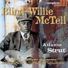 Travelin Blues Blind Willie Mctell Blind Willie Mctell Lord Send Me An Angel Lyrics Musixmatch
