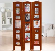 Wall Dividers Ideas by Hinge For A Room Divider Ideas