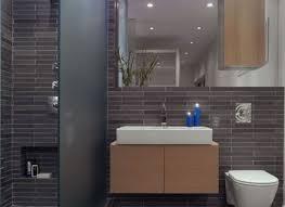 modern bathroom design pictures 30 modern bathroom design ideas for your heaven freshomecom
