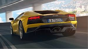 lamborghini car 2017 20 interesting facts about lamborghini mydriftfun com