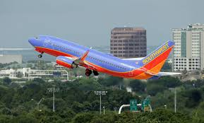 Southwest Flights Com by Southwest Airlines Adds Daily Nonstop Flight From Omaha To D C