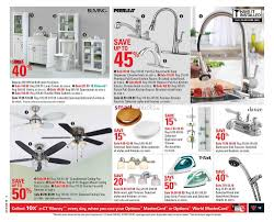 canadian tire on flyer july 15 to 21