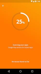 avast mobile security para android descargar gratis