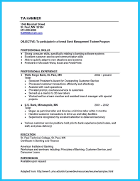 Cashier Resume Good Cashier Resume Free Resume Example And Writing Download