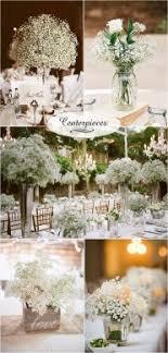 cheap wedding centerpieces cheap wedding centerpieces ideas 2017 bridalore