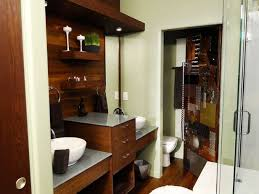 121 best my favorite bath crashers bathrooms images on pinterest