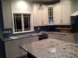 Merrilat Kitchen Cabinets Our Builder Uses Merillat Cabinets The Classic Collection We