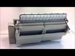 mécanisme canapé convertible inside75 com canapé lit convertible rapido automatique