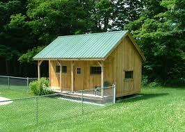 vermont cottage kit option a jamaica cottage shop nc log cabin kits beautiful log cabin kits and log home kits we