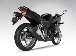 honda cbr old model honda cbr 250r bike wallpapers high definition wallpapers