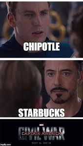 Chipotle Memes - th id oip yzqtt3q7z3xr8jsw1irjugaaaa