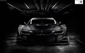 black cars wallpapers black bmw cars wallpaper hd 7700 wallpaper high resolution