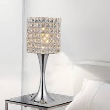 Traditional Table Lamps For Bedroom - modern table lamps for bedroom interior design