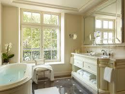 best bathroom mandarin back bay room mandarin oriental boston v