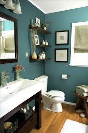 Blue And Brown Bathroom Ideas Brown Bathroom Paint Best Brown Bathroom Ideas On Brown Bathroom