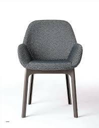 chaise bureau confort chaise de bureau design fauteuil de bureau ergonomique design
