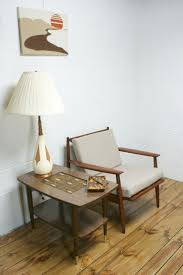 Mcm Furniture The 20 Best Images About Mcm Furniture On Pinterest Furniture