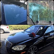 yelp lexus woodland hills mosaic auto glass 35 photos u0026 100 reviews windshield
