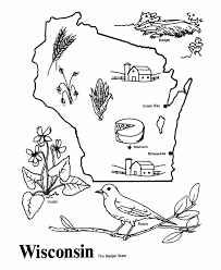 egypt map coloring page usa printables state outline shape and demographic map state of