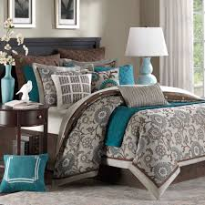 interesting color combinations home design 79 amazing color combinations with greys
