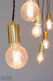 Schlafzimmer Lampe Lila Die Besten 25 Lila Lampe Ideen Auf Pinterest Led Folie Lila