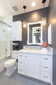 guest bathroom remodel ideas best 25 guest bathroom remodel ideas on restroom