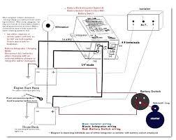 wiring diagrams johnson marine ignition switch push to choke