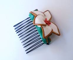 mulan hair comb you no idea how badly i wanted this hair comb as a child