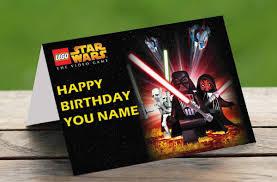 birthday card templates free u0026 premium templates