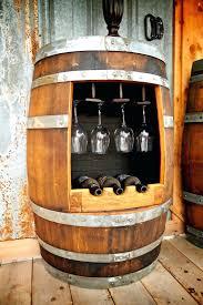 wine rack cast iron wine barrel wine rack wine bottle holder wine rack kb classic vertical glass and bottle rack half vertical wine barrel wine barrel