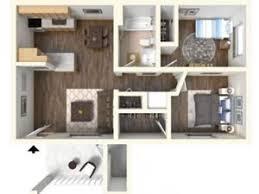 villas of sedona floor plan high desert villas apartments 16850 jasmine st victorville ca