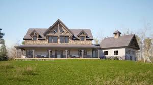 luxury ranch house plans for entertaining floor plans by size timber frame floor plans