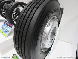 lexus rx300 zero point calibration sumitomo rubber industries ltd marklines automotive industry
