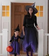 Mother Daughter Halloween Costume 21 Halloween Costumes Images Halloween Ideas