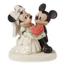 buy precious moments mickey minnie bed bath u0026