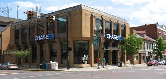 Wells Fargo Invitation Only Credit Card Chase 5 24 Rule And Its Solution 2017 4 Updated Us Credit Card