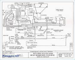harley davidson alarm wiring diagram wiring diagram weick