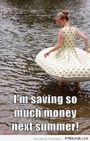 Dress Meme - 3 dress boat meme pmslweb