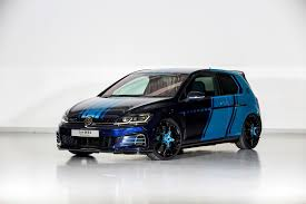 golf car volkswagen 3d printing used in development of new volkswagen electric project