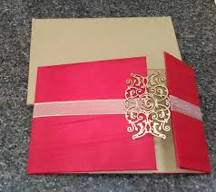 New Ideas For Wedding Invitation Cards Outstanding Invitation Cards In Bangalore 80 For Your Sample