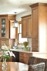 kitchen dizain kitchen sample kitchen designs italian kitchen