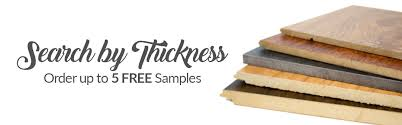 Laminate Flooring Thickness Search Laminate Flooring Thickness All Sizes Available