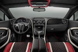 bentley continental supersports 2017 bentley continental supersports revealed motor