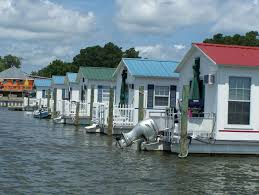 Sleepless In Seattle Houseboat by 1023 Best If It Floats Images On Pinterest Houseboats Houseboat